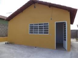 Casa para alugar com 3 dormitórios em Santa tereza, Divinopolis cod:11896