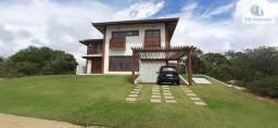 Casa em Condomínio para Venda em Mata de São João, Praia do Forte, 4 dormitórios, 4 suítes