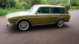 VARIANT 72 MANUAL E CHAVE RESERVA