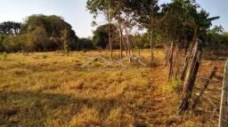 Rural chacara - Bairro Zona Rural em Goianira