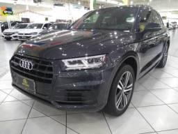 Audi Q5 TFSI - 2018