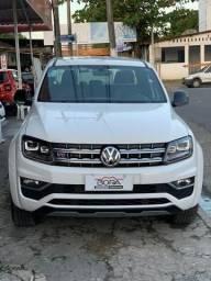 VW Amarok 3.0 V6 Extreme 2019 - 2019