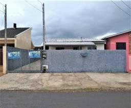 2 Casa no são cristovão por 1.500,00 Locação, 4 quartos