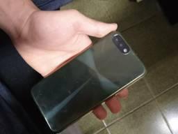 ZenFone 4 , 6Ram, não tava nunca !