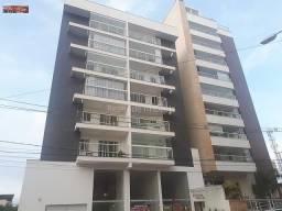 Apartamento à venda com 2 dormitórios em Estrela sul, Juiz de fora cod:2150