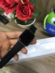 Apple Watch series5 44mm