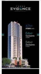 Torre Evidence,Geovanny Torres Vende_@Otima Localização_//1=