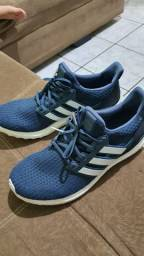 Tênis Adidas Ultraboost (TM43)