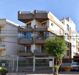 Villarinho Imóveis vende apartamento com 2 dormitórios, 01 vaga com excelente localização