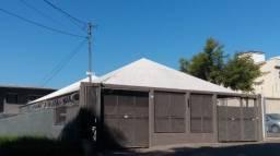 Casa à venda com 1 dormitórios em Ipanema, Porto alegre cod:LU430940