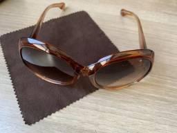 Óculos Tom Ford comprar usado  São Paulo