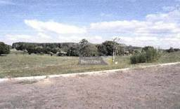 Terreno à venda, 1143 m² por R$ 100.905,69 - Lot Bouganville Res - Chapecó/SC