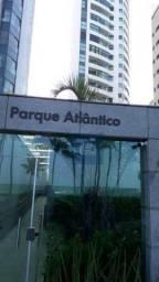 Apartamento com 1 dormitório para alugar, 40 m² por R$ 2.900,00/mês - Boa Viagem - Recife/