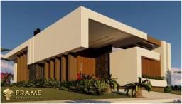 Casa de condomínio à venda com 4 dormitórios em Zona nova, Capão da canoa cod:10717