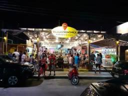 Food Park em Canasvieiras: última vaga para Food Truck