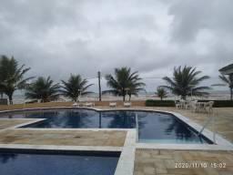 Oportunidade, Cond Villagio Terrazza-Frente para praia -Peruibe
