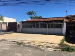 QSD 55 Taguatinga sul, perto da estação do metrô, aceita financiamento e fgts, laje