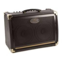 Amplificador para Violão Peavey Ecoustic E-208 - 30W/RMS