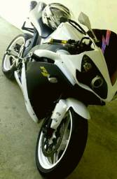 Yamaha Yzf R1 1000cc