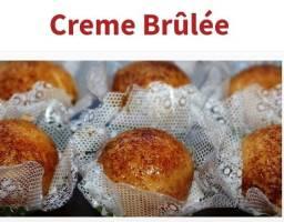 Curso Profissional de Brigadeiros Gourmet