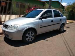 Corsa maxx 2005 Completo