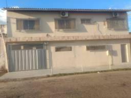 Casa 3/4 próximo a Delegacia do Sobradinho em Feira de Santana