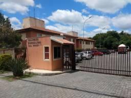 Apartamento de 03 dormitórios - próximo a Francisco Derosso