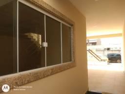 D = Estuda Propostas Linda Casa Dplex 03 Qts 02 Closet 02 Áreas Externas 196 M² !