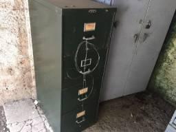Arquivo armarios e compressor