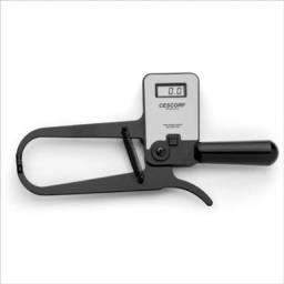 Adipometro / Plicometro digital Cescorf