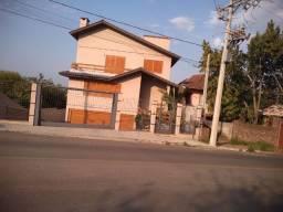 Casa de alvenaria no Bairro Centro - Montenegro ? 478