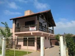 Aluguéis de casa e apartamentos para veraneio em Torres