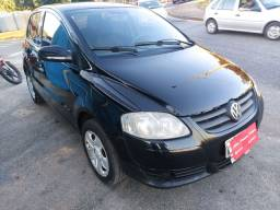 VW FOX 1.0 G1 COMPLETO ANO 2009