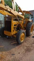 Trator CBT1105