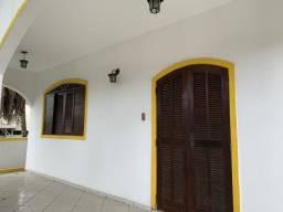 Linda Casa Duplex em Neves, São Gonçalo !!!