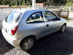 Vendo celta spirit R$15,000
