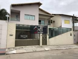 Casa em Interlagos-4 Qts-3 Suítes-Analiso Imóvel-Lazer Top- em Interlagos