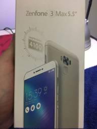 """ZenFone 3 MAX 5.5"""""""