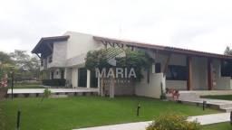 Casa à venda de condomínio em Gravatá-PE / Ref:2155