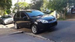 Ford Fiesta 1.6 Flex Imperdível R$ 18.900