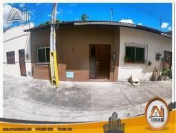 Oportunidade!!! Casa à venda Localização Central