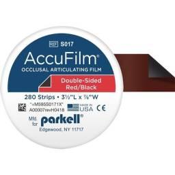 Título do anúncio: Papel Carbono Accu Film - Parkell