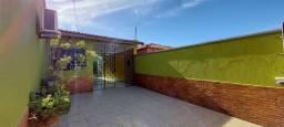 Título do anúncio: Casa para venda tem 155 metros quadrados com 3 quartos em Imbiribeira - Recife - PE