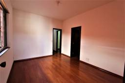 Título do anúncio: Oportunidade: Excelente casa 4 quartos - Aluguel Nova Granada
