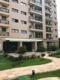Título do anúncio: Apartamento para venda tem 65 metros quadrados com 2 quartos em Calhau - São Luís - MA