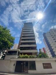 Título do anúncio: Apartamento para venda tem 400 metros quadrados com 5 quartos em Aldeota - Fortaleza - CE