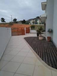 Título do anúncio: Casa de condomínio para venda tem 419 metros quadrados com 4 quartos em Lagoa - Macaé - RJ