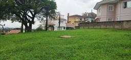 Terreno em Condomínio Fechado Alto Padrão, próximo Ao Parque São Lourenço