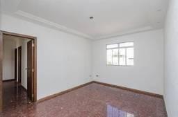 Título do anúncio: Apartamento - Itapoã - Belo Horizonte - R$ 545.000,00