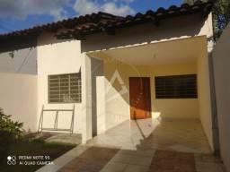 Título do anúncio: Casa com 4 dormitórios à venda, Jardim Presidente, GOIANIA - GO